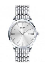 Ceas Doxa Slim Line 106.15.021.15