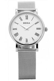 Ceas Doxa D-Light 173.15.014.10