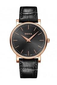 Ceas Doxa D-Light 170.95.101.01
