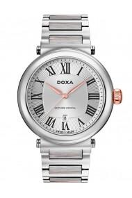 Ceas Doxa Premium Calex D185RSV