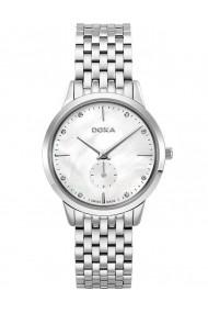 Ceas Doxa Slim Line 105.15.051D.10