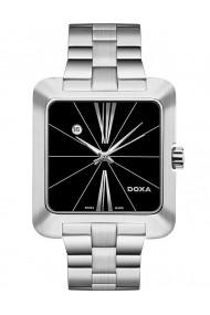 Ceas Doxa Grafic 360.10.102.10