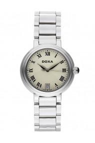 Ceas Doxa Blue Stone 510.15.034.10