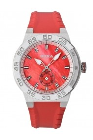 Ceas Doxa Splash Lady Small Second 704.15.161.22