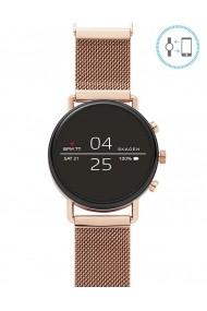 Ceas Skagen Smartwatch SKT5103