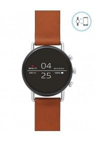 Ceas Skagen The Falster 2 Smartwatch SKT5104