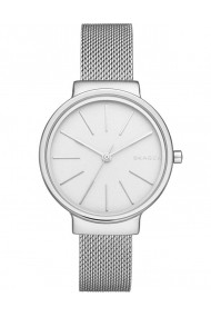 Ceas Skagen Ancher SKW2478