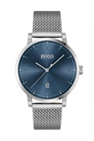 Ceas BOSS Business Confidence 1513809