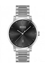 Ceas BOSS Business Confidence 1513792