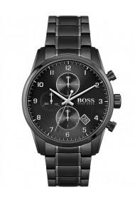 Ceas BOSS Sport Lux Skymaster 1513785