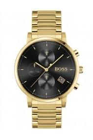 Ceas BOSS Business Integrity 1513781