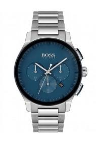 Ceas BOSS Sport Lux Peak 1513763