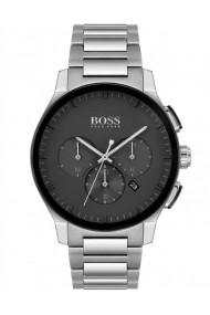 Ceas BOSS Sport Lux Peak 1513762