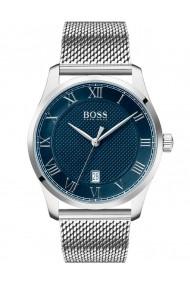 Ceas BOSS Classic Master 1513737