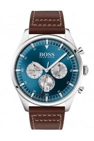 Ceas BOSS Classic Pionner 1513709