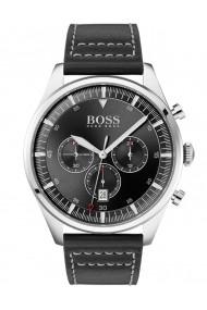 Ceas BOSS Classic Pionner 1513708
