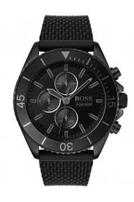 Ceas BOSS Contemporary Sport Ocean Edition Chrono 1513699