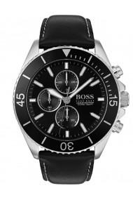 Ceas BOSS Contemporary Sport Ocean Edition Chrono 1513697