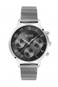 Ceas BOSS Ladies Classic Vivid 1502507