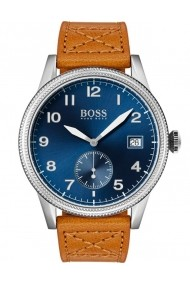 Ceas BOSS Classic Legacy 1513668