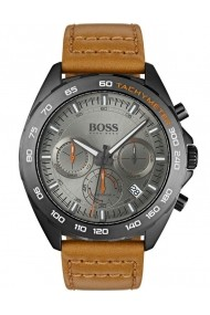 Ceas BOSS Contemporary Sport Intensity 1513664
