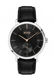 Ceas BOSS Classic Corporal 1513638