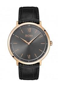 Ceas BOSS Classic Essential 1513649