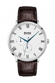 Ceas BOSS Classic William 1513617