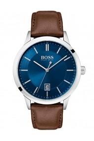 Ceas BOSS Classic Officer 1513612