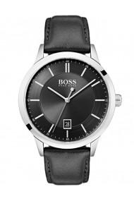 Ceas BOSS Classic Officer 1513611