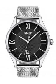 Ceas BOSS Classic Governor 1513601
