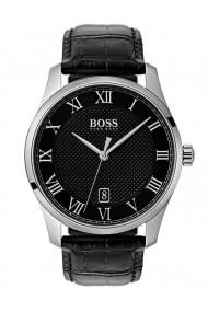 Ceas BOSS Classic Master 1513585
