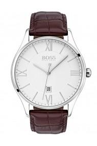 Ceas BOSS Classic Governor 1513555