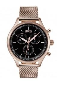 Ceas BOSS Classic Companion 1513548