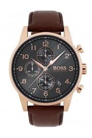 Ceas BOSS Classic Navigator 1513496
