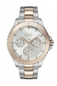 Ceas BOSS Ladies Classic Premiere 1502446