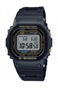 Ceas Casio G-Shock Limited GMW-B5000TB-1ER