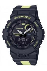 Ceas Casio G-Shock Trending GBA-800LU-1A1ER