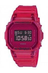 Ceas Casio G-Shock Trending DW-5600SB-4ER