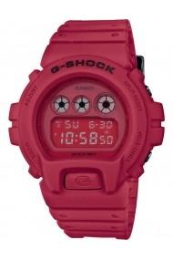 Ceas Casio G-Shock Limited DW-6935C-4ER