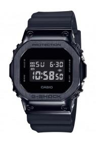Ceas Casio G-Shock The Origin GM-5600B-1ER