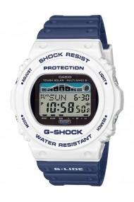 Ceas Casio G-Shock Trending GWX-5700SS-7ER