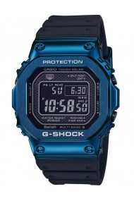 Ceas Casio G-Shock The Origin GMW-B5000G-2ER