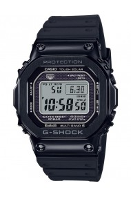 Ceas Casio G-Shock The Origin GMW-B5000G-1ER