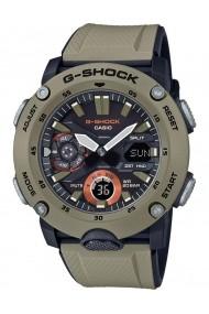 Ceas Casio G-Shock Classic GA-2000-5AER