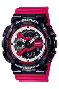 Ceas Casio G-Shock Classic GA-110RB-1AER