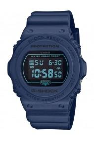Ceas Casio G-Shock Original DW-5700BBM-2ER