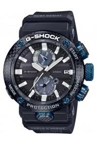 Ceas Casio G-Shock Gravitymaster GWR-B1000-1A1ER