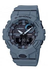 Ceas Casio G-Shock G-Squad GBA-800UC-2AER