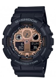 Ceas Casio G-Shock Classic GA-100MMC-1AER